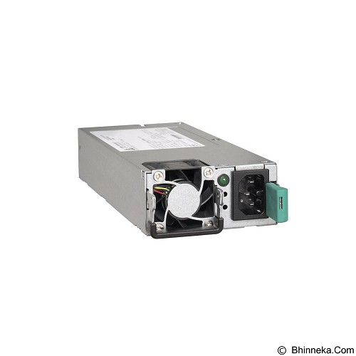 NETGEAR ProSAFE Auxiliary Power Supply 1000W [APS1000W] - Switch Power Supply