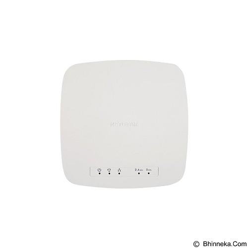 NETGEAR ProSAFE Wireless Access Point [WAC720] - Access Point