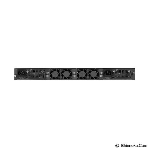 NETGEAR ProSAFE Wireless Controller [WC7600] - Access Point