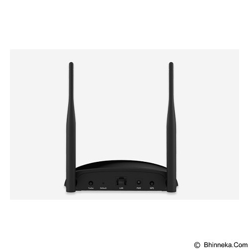 NETIS Wireless N Access Point [WF2220] - Access Point