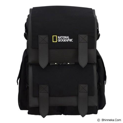 NGSPECIALIST Camera Backpack [NG-W5071BLC] - Camera Backpack