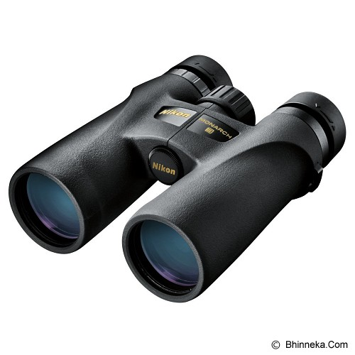 NIKON 10x42 Monarch 3 - Binocular / Telescope