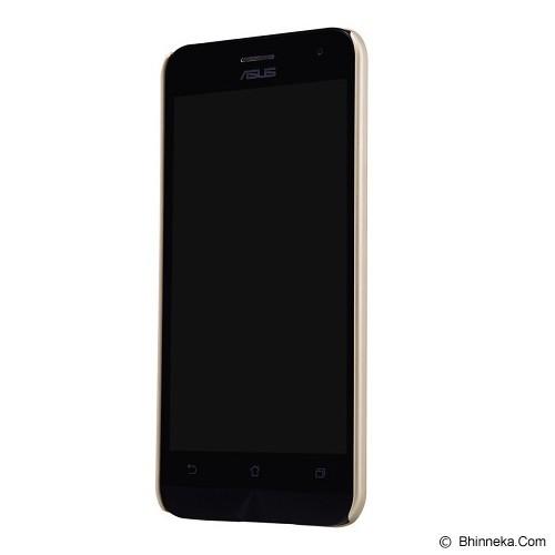 NILLKIN Frosted Hard Case Asus Zenfone 2 (5.0