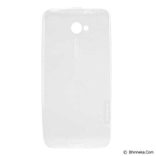 NILLKIN Nature TPU Soft Case Asus Zenfone 2 (5.0