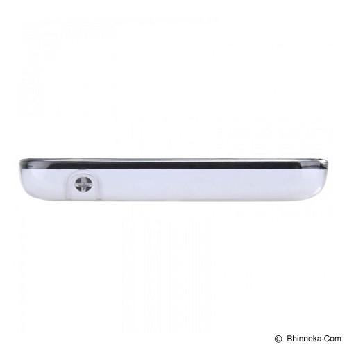 NILLKIN Nature TPU Xiaomi RedMi 2 Prime - Clear - Casing Handphone / Case