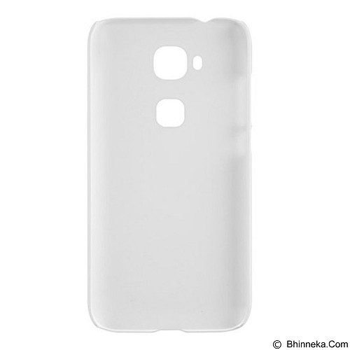 NILLKIN Super Frosted Shield Huawei G8 - White (Merchant) - Casing Handphone / Case