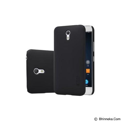 NILLKIN Super Frosted Shield Lenovo ZUK Z1 - Black (Merchant) - Casing Handphone / Case