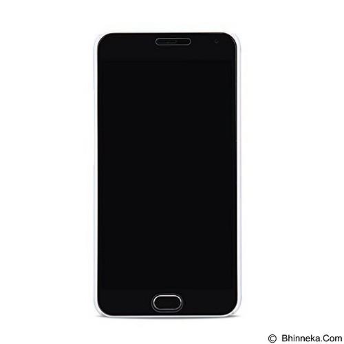 NILLKIN Super Frosted Shield Meizu M2 Note - White (Merchant) - Casing Handphone / Case