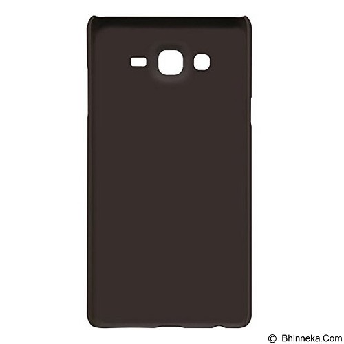 NILLKIN Super Frosted Shield Samsung Galaxy On 7 - Brown (Merchant) - Casing Handphone / Case
