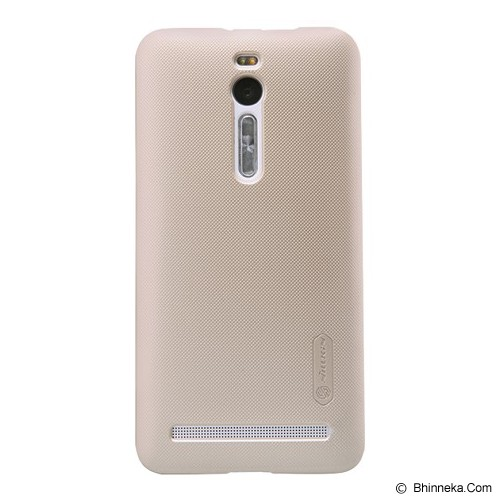 NILLKIN Super Shield for Asus Zenfone 2 (5.5