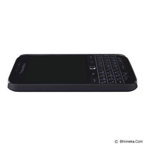 NILLKIN Super Shield for BBQ20 - Black - Casing Handphone / Case