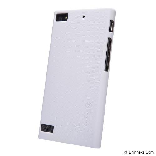 NILLKIN Super Shield for BBZ3 - White - Casing Handphone / Case
