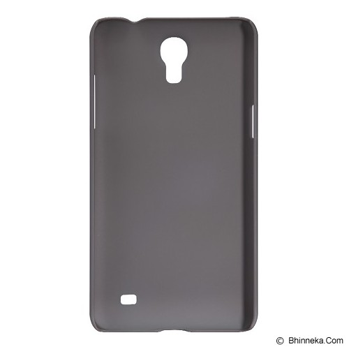 NILLKIN Super Shield for Samsung Galaxy Mega 2 - Brown - Casing Handphone / Case