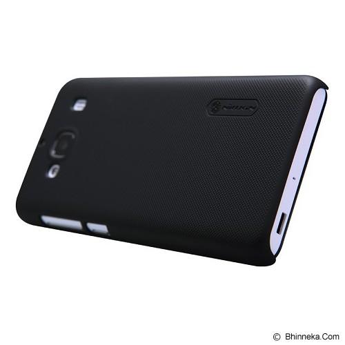 NILLKIN Super Shield for Xiaomi Redmi 2 - Black - Casing Handphone / Case