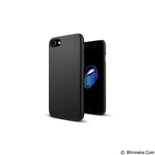 NILLKIN Thin Fit Case Apple iPhone 7 Plus (Merchant) - Casing Handphone / Case