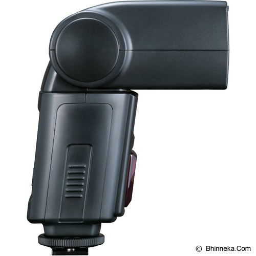 NISSIN Di622 Mark II for Nikon - Camera Flash
