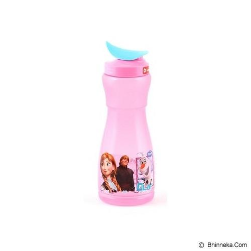 NOCY Botol Minum Disney Frozen [NCY00003] - Botol Minum