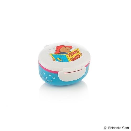 NOCY Mia Lunch Box [NCY00021] - Lunch Box / Kotak Makan / Rantang