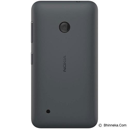 NOKIA Lumia 530 - Dark Grey - Smart Phone Windows Phone