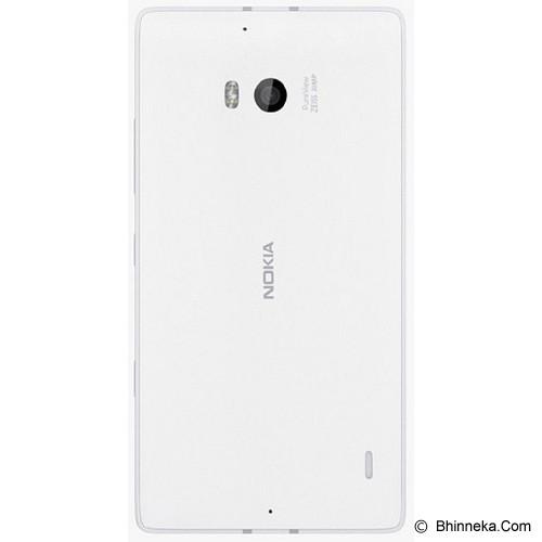 NOKIA Lumia 930 - White - Smart Phone Windows Phone