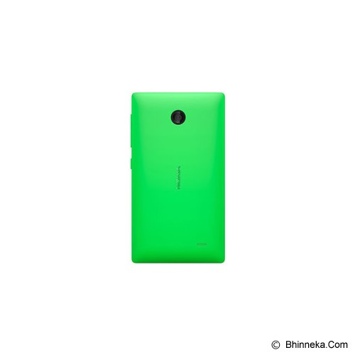 NOKIA X - Green - Smart Phone Android