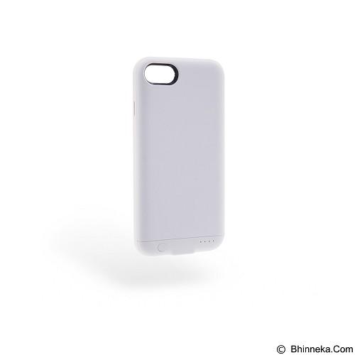 Necular Battery Case iPhone 7 - White (Merchant) - Casing Handphone / Case