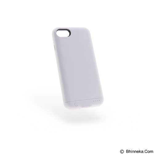 Necular Battery Case iPhone 7 - White (Merchant) - Casing Handphone / Case