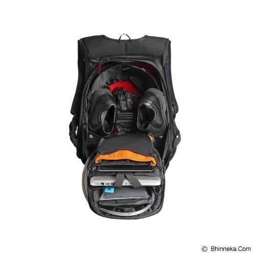 OGIO MACH 5 BACKPACK - Tas Punggung Sport/Backpack