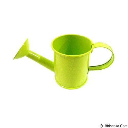 OHOME Vas Bunga Penyiram [AN-VB0112P] - Green (Merchant) - Penyiram Tanaman