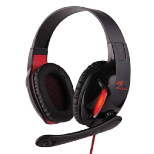 OKAYA HS-8080 - Gaming Headset