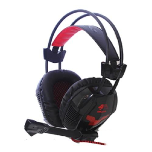 OKAYA HS-8110 - Gaming Headset