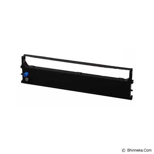 OKI ML-1120 - Toner Printer Lainnya