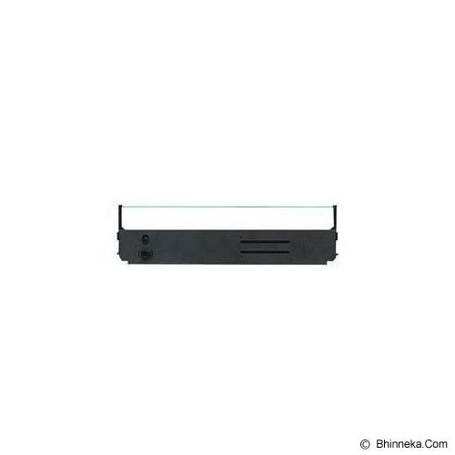 OKI ML-393 / 395 / 3410 - Toner Printer Lainnya