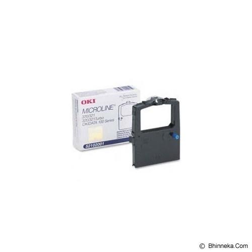 OKI ML100S - Toner Printer Lainnya