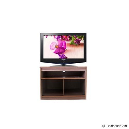 OLC Meja TV  [DSM 227] - Rak & Meja TV