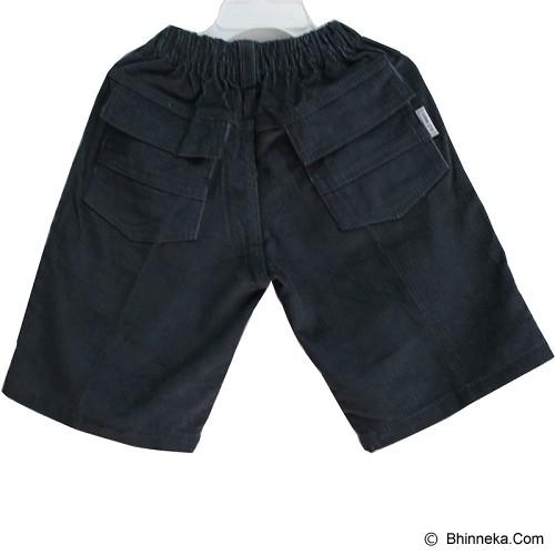 BABY WAREHOUSE Old Navy Pants Cordurai Size M - Blue - Celana Bepergian/Pesta Bayi dan Anak