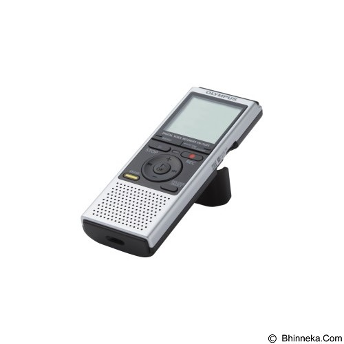 OLYMPUS Voice Recorder [VN-731pc] - Voice Recorders