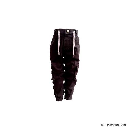 ONWKIDZ Celana Cargo/PDL Anak Size 1 [PBCA] - Celana Bepergian/Pesta Bayi dan Anak