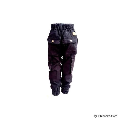 ONWKIDZ Celana Cargo/PDL Anak Size 5 [PBCA] - Celana Bepergian/Pesta Bayi dan Anak