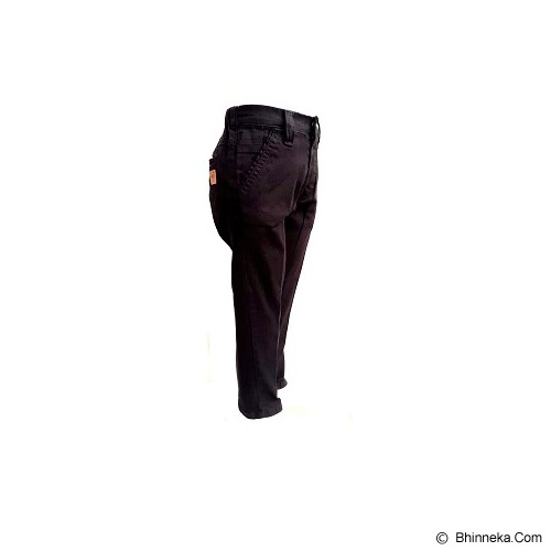 ONWKIDZ Celana Chino Anak Size 3 [PBCH] - Celana Bepergian/Pesta Bayi dan Anak