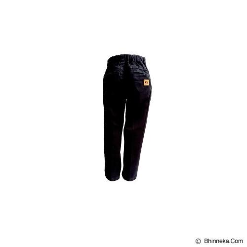 ONWKIDZ Celana Chino Anak Size 4 [PBCH] - Celana Bepergian/Pesta Bayi dan Anak