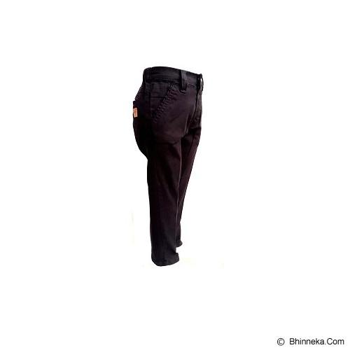 ONWKIDZ Celana Chino Anak Size 5 [PBCH] - Celana Bepergian/Pesta Bayi dan Anak
