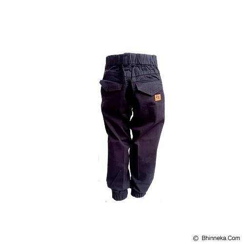 ONWKIDZ Celana Joger Anak Size 2 [PBJO] - Celana Bepergian/Pesta Bayi dan Anak