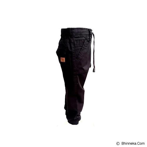 ONWKIDZ Celana Joger Anak Size 4 [PBJO] - Celana Bepergian/Pesta Bayi dan Anak