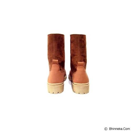 ONWKIDZ Sepatu Anak Boots Sixe 30 [BBEA] - Brown Eagle - Sepatu Anak
