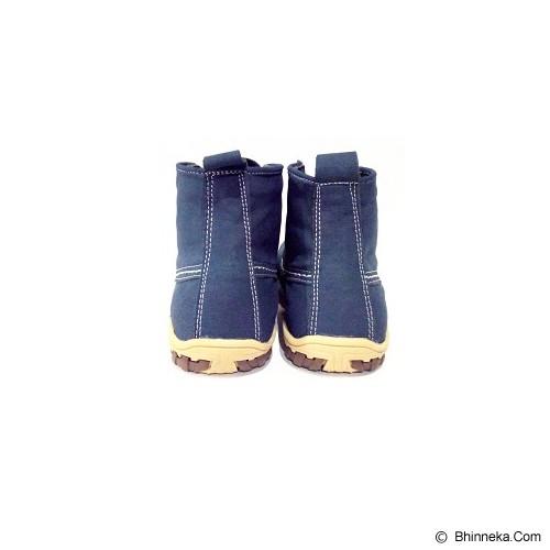 ONWKIDZ Sepatu Anak Boots Size 30 [BBJA] - Blue Jay - Sepatu Anak