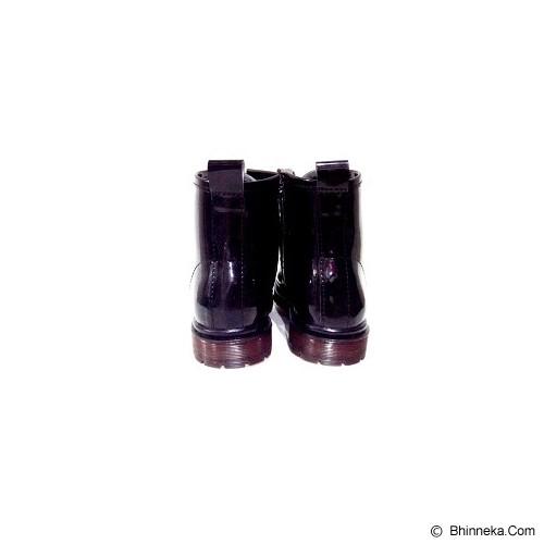 ONWKIDZ Sepatu Anak Boots Size 34 [BBPH] - Black Phyton - Sepatu Anak
