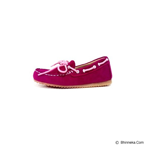 ONWKIDZ Sepatu Anak Casual Size 28 [CPPA] - Pink Panther - Sepatu Anak