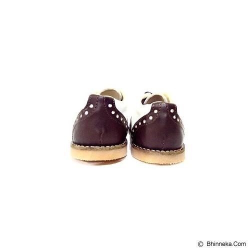 ONWKIDZ Sepatu Anak Casual Size 18 [CWDO] -  White Dove - Sepatu Anak