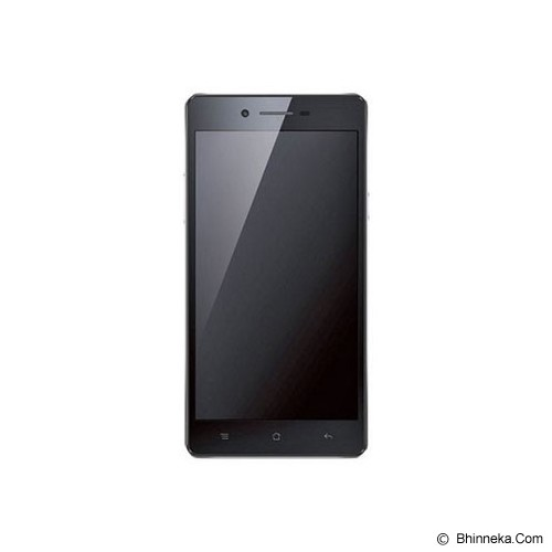 OPPO Neo 7 - Black (Merchant) - Smart Phone Android